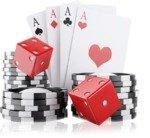 s9ade Casino
