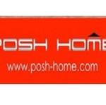 Posh Home