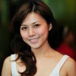 Kit Yeng