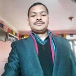Ram Raj (Nepal Gateway Trekking)