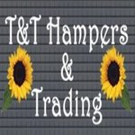 TNT Hampers Pte Ltd