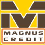 Magnus Credit