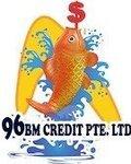 96 credit Ubi, Eunos & Kaki Bukit