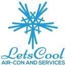 Letscool Aircon