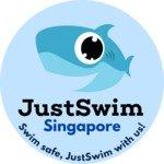 justswimsg
