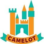 camelot learning centre