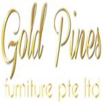 Gold Pines Furniture