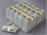 frankfinance4317