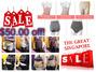 Great Singapore Sale!!!
