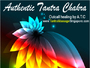 Authentic Tantra Chakra Massage Singapore