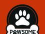 Pawsome SG