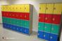 Locker & Lock Pte Ltd