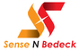 S & B Group Pte Ltd (Sense N Bedeck)