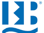 KB Associates Pte Ltd (KBA)