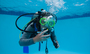 Scuba Diving .SG