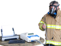 Quantifit Quantitative Respiratory Fit Testing