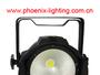LED wash light,LED UV C PAR (PHN082)