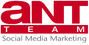 Ant Team Social Media Marketing Pte Ltd