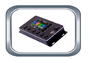 2016 best seller GPS auto bus stop announcer for bus vehicle