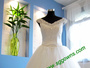 Snow Bridal Gowns & Dresses