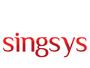 Singsys Pte. Ltd.