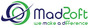 MadSoft Solutions Pte Ltd