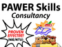 Pawer Skills Consultancy