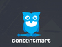Contentmart Private Limited