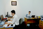Singapore International Business Hub Pte Ltd