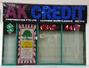 AK Credit - Shopfront
