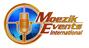 Moezik Events International