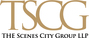 The Scenes City Group