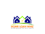 Home loan Consultation
