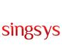 Singsys Pte Ltd