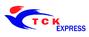 TCK EXPRESS