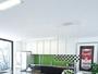 Gold Pines Furniture Pte Ltd