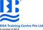 KBA Training Centre Pte Ltd