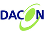 Dacon Networks