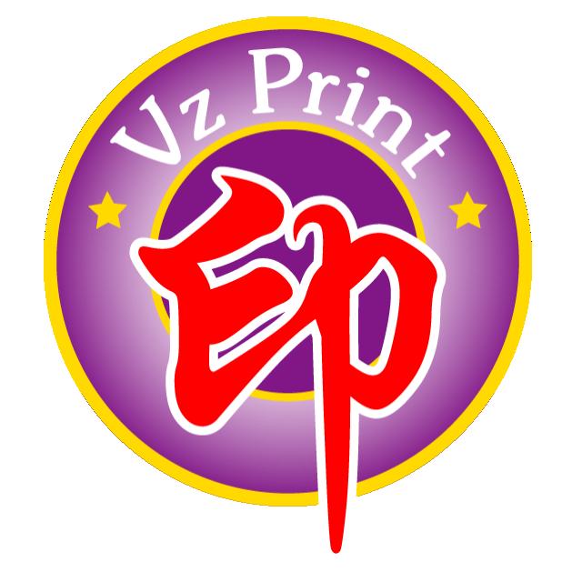 Vz Print