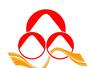 Tianjin Zhongshun Petroleum Steel Pipe Co., Ltd.
