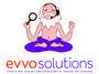 Evvo Solutions Pte Ltd