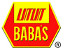 Baba's Products