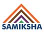 Samiksha Consultancy Services Pte Ltd