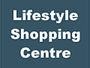 Lifestyle Shopping Centre