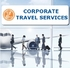 Corporate Travel Services in Singapore