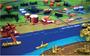 PetroEdge Asia - Oil and Gas Training