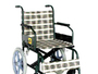 Habibi Wheelchair Rental