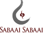 Sabaai Sabaai Traditional Thai Massage