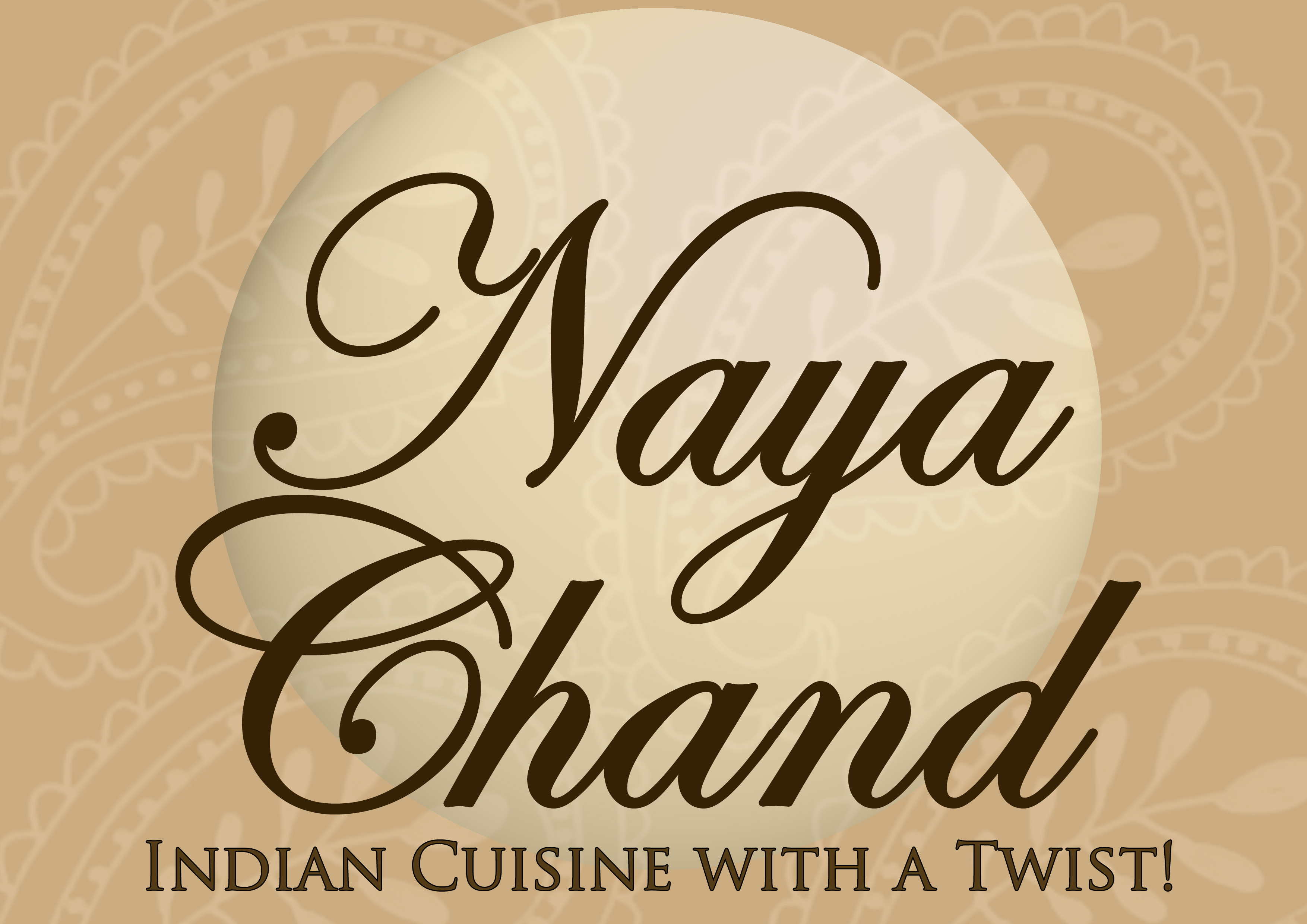 Naya Chand