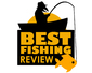 fishing review